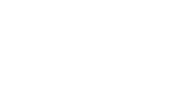 Logo zoombags bianco