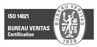 Certificazione Bureau Veritas Italia